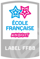 Ecole-Francaise-mini-basket.png